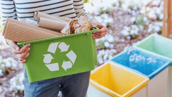 Metro setzt auf nachhaltige Verpackungen bei Eigenmarken