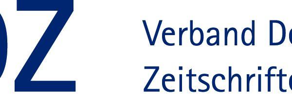 VDZ Publishers' Summit und Publishers' Night 18