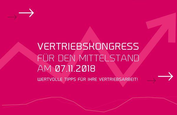 Vertriebskongress des Verband Druck+ Medien Nord West