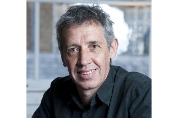 Trewin Restorick – Fragen und Antworten vom Hubbub-CEO UK
