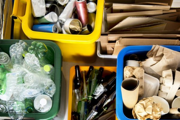 Wie viel weiß die Öffentlichkeit wirklich über Verpackung und Nachhaltigkeit?