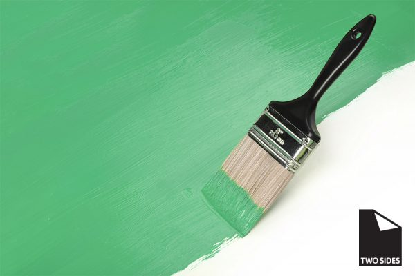 335 Unternehmen weltweit entfernen irreführende Greenwashing-Statements