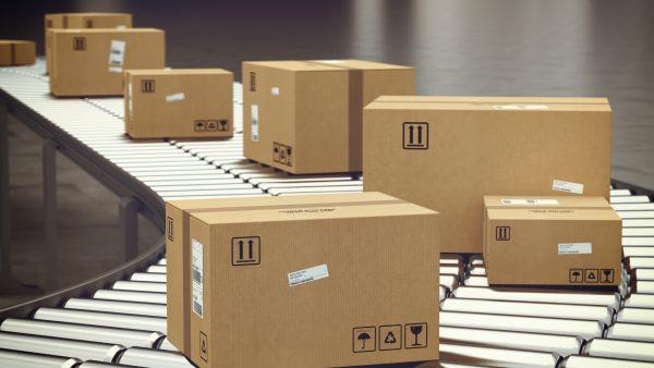 Die Zukunft der europäischen Verpackungen