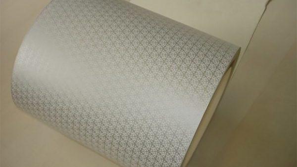 Neue Innovationen im Papierbereich