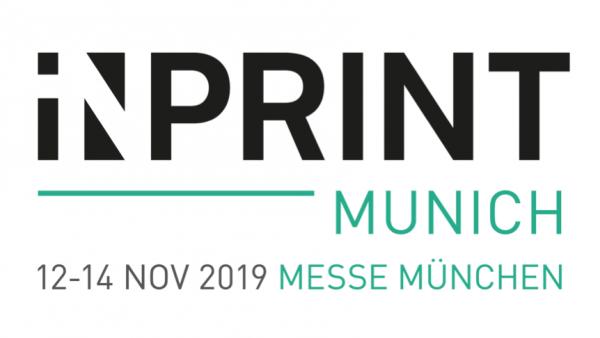 Inprint 2019