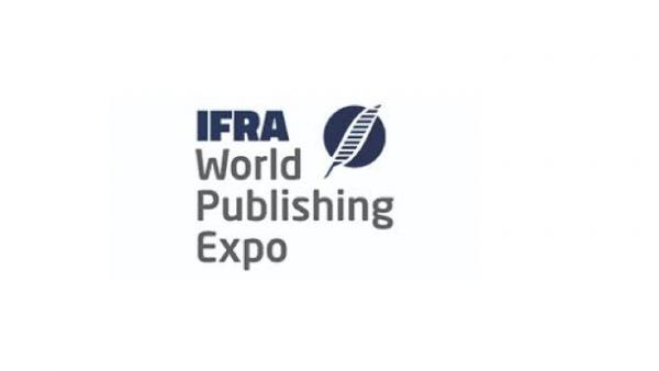 IFRA World Publishing Expo 2019