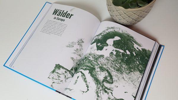 Two Sides Literatur-Tipp – 100 Karten, die deine Sicht auf die Welt verändern