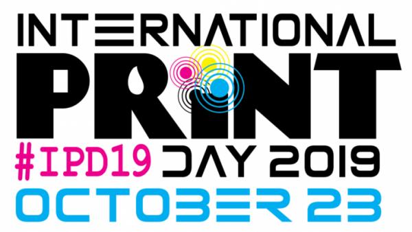 International Print Day
