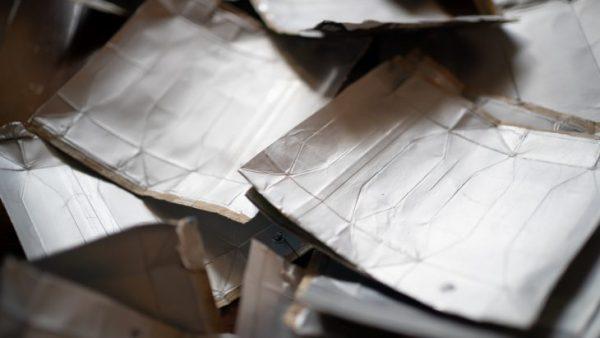 Der CO2-Fußabdruck von Verpackungen – Studie liefert neue Zahlen
