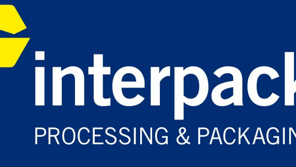 InterPack 2020 in Düsseldorf