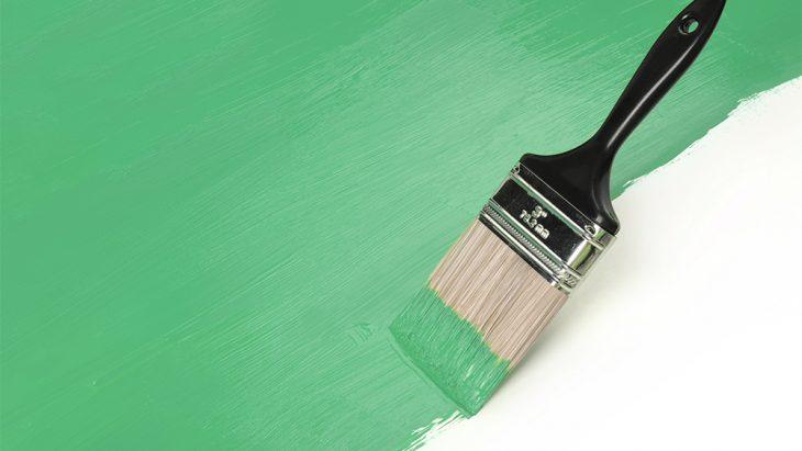 Two Sides Anti-Greenwash-Kampagne: 2019 bereinigen 131 Unternehmen irreführende Aussagen über Papier