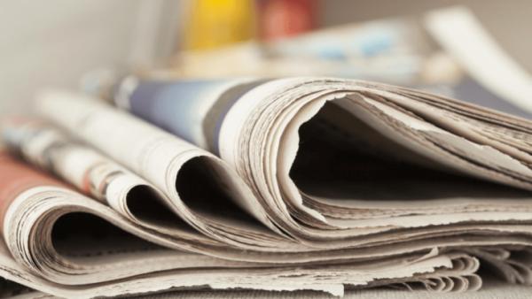 Printzeitungen tun viel für Ihre Leser, aber tun die Leser auch etwas für Ihre Zeitung? Ein Blick in die Medienwelt