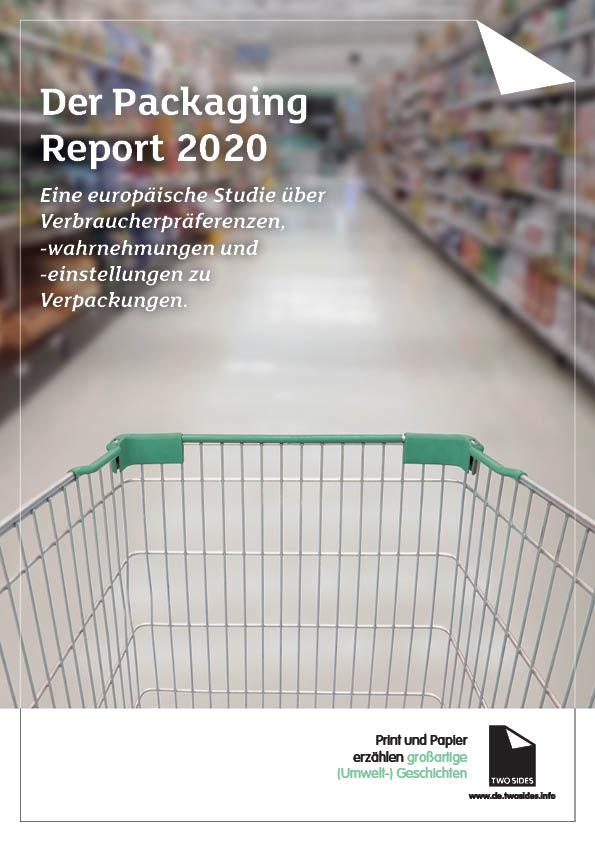 DE-packaging-report