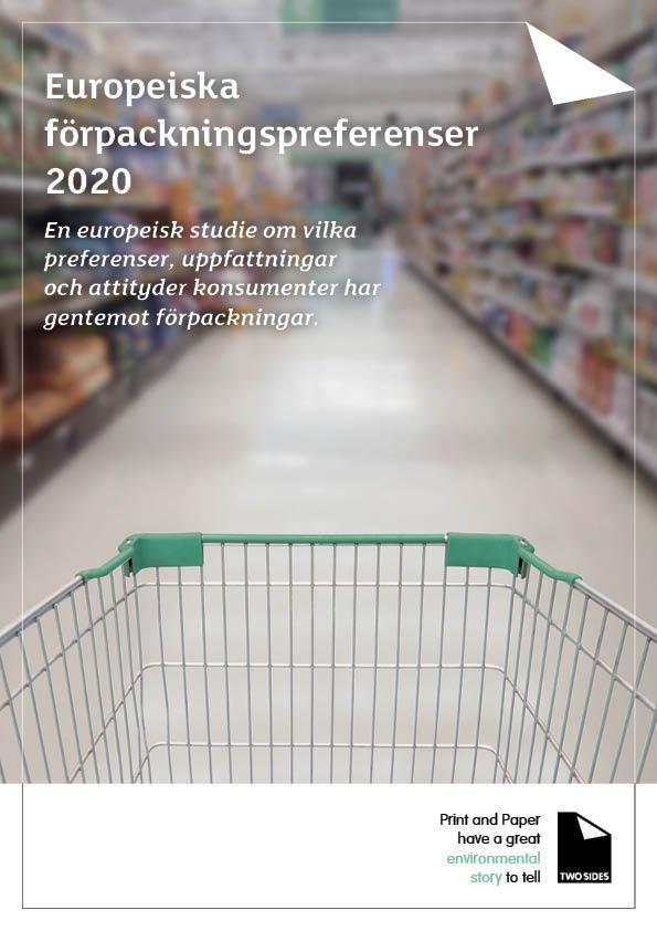 Swedish-packaging-report
