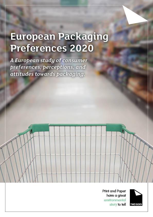 uk-packaging-report
