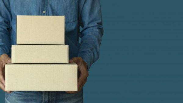 Anstieg des Online-Shoppings sorgt für hohe Nachfrage bei Verpackungslösungen