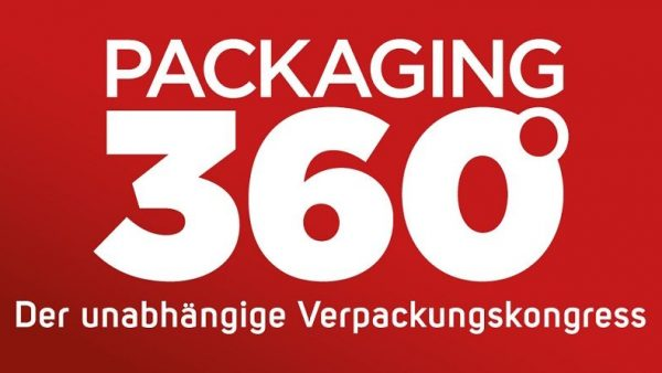 PACKAGING 360°