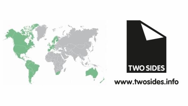 Two Sides erweitert Aktivitäten auf Lateinamerika