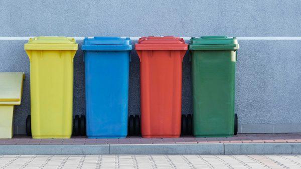 Funktionierender Recyclingmarkt bleibt übergeordnetes Ziel