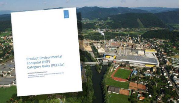 Cepi entwickelt ein LCA-Tool für Papierprodukte
