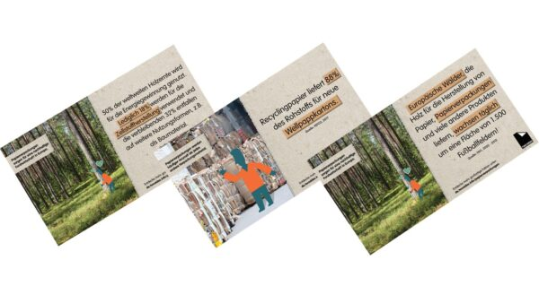 german-packaging-factographics