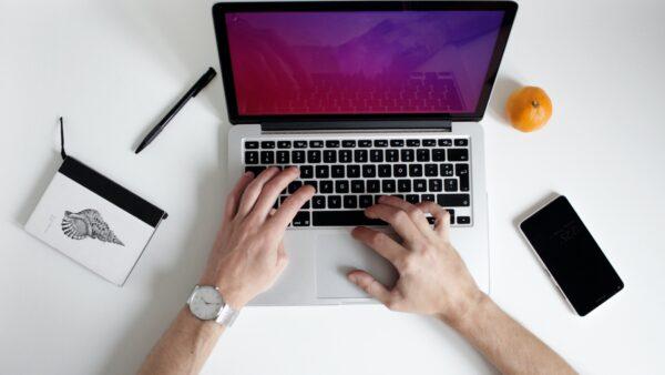 Die versteckten Kosten der digitalen Welt