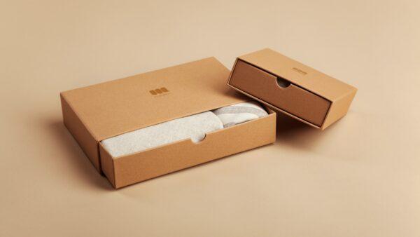 Auf das Äußere kommt es an: Verbraucher legen Wert auf nachhaltige Verpackungen