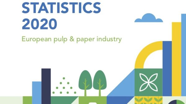Cepi-Jahresstatistik 2020: Konjunktur mit Corona-Delle