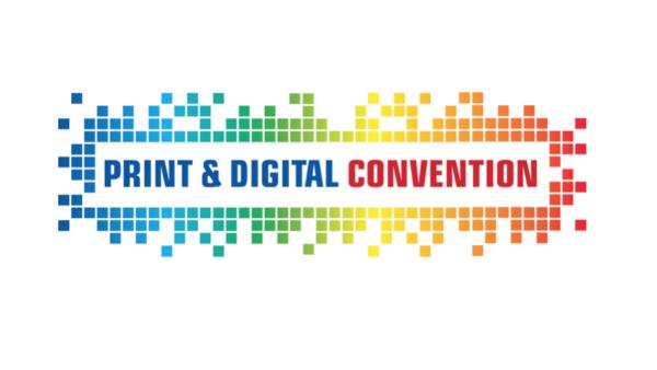 PRINT & DIGITAL CONVENTION 2021