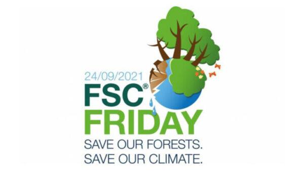 FSC® Freitag 2021
